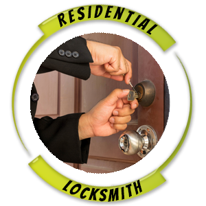 Chevy Chase Locksmith Service Chevy Chase, MD 301-723-7075